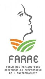 LOGO FARRE basse def new
