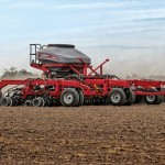 Case IH Precision_Disk_Drills-small