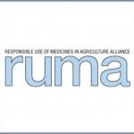 RUMA-neu
