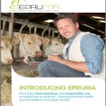 EPRUMA Broschüre-2015