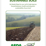 LEAF-Simply_Sustainable_Soils_Page_01