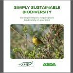 scs Biodiversity brochure