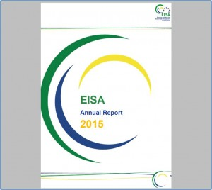 EISA-AR-2015
