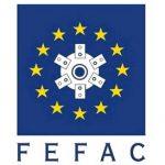 fefac-1